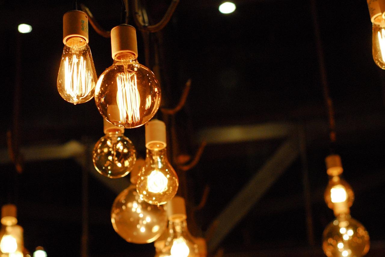 electricien rennes eclairage exterieur
