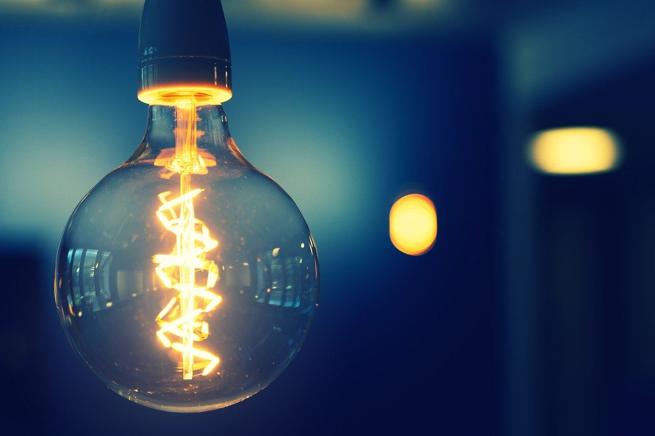 electricien rennes eclairage