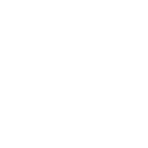 electro dom electricien rennes